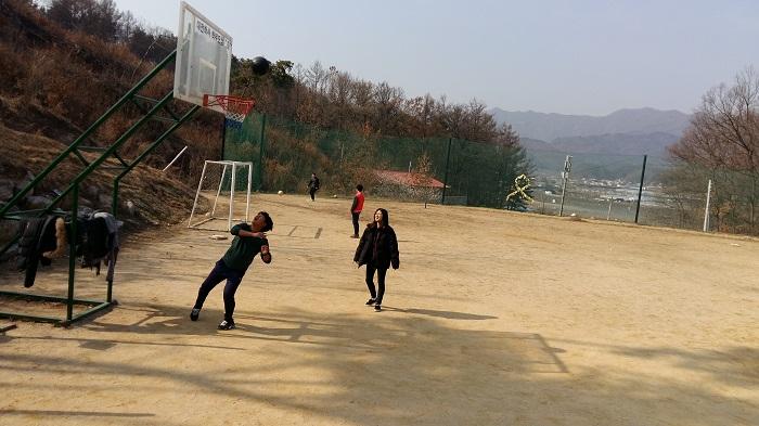 농구.jpg