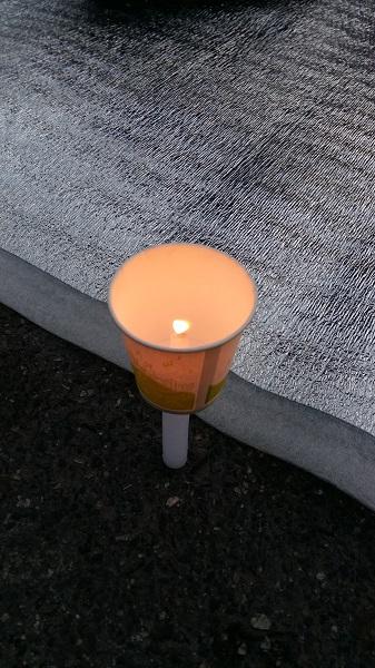 수요 촛불.jpg