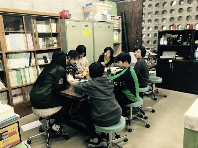 6학년 그루회의.jpg