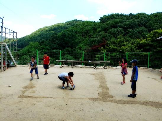 소만1_체험학교21.jpg