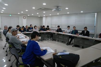 P20170525_191644000_헌법인문학특강.JPG
