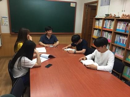 27일 화요일 인문학 3.JPG