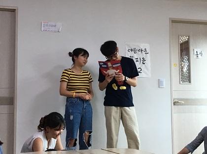 30일 태호 생일식.JPG