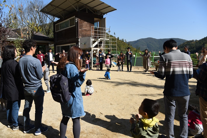 DSC_6392-school.jpg