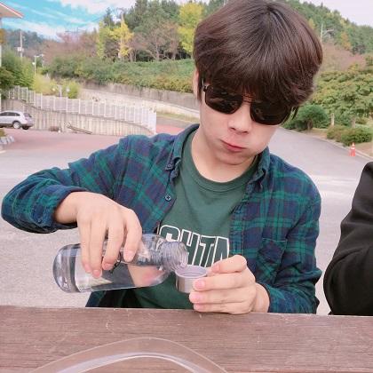3. 이순신공원 (3).JPG