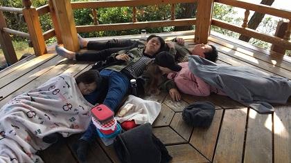 3. 이순신공원 (5).JPG