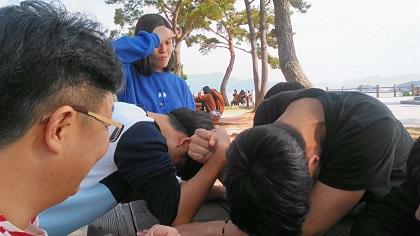 3. 이순신공원 (7).JPG