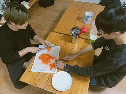 1. 아침식사 (1).JPG