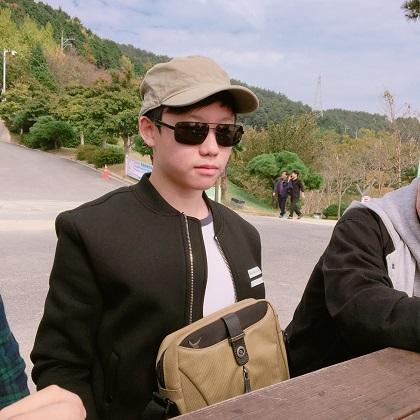 3. 이순신공원 (2).JPG