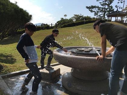 3. 이순신공원 (6).JPG