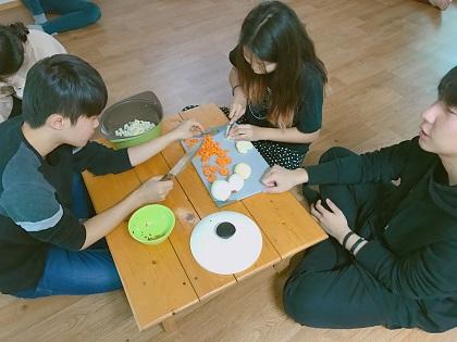1. 아침식사 (2).JPG