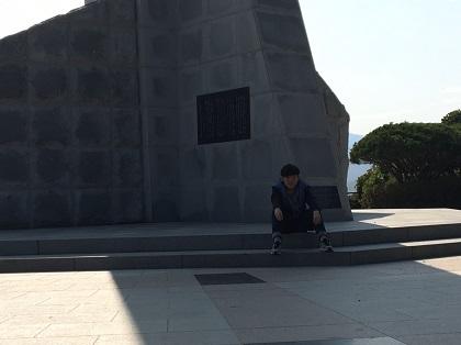3. 이순신공원 (8).JPG