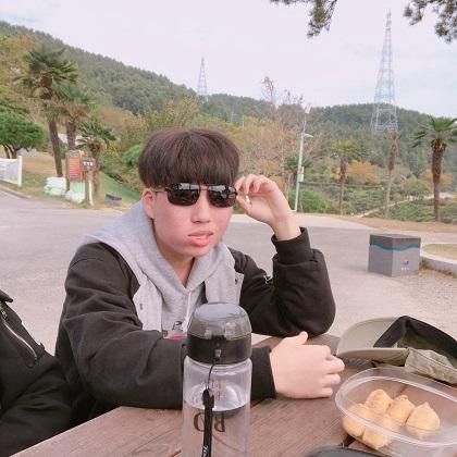 3. 이순신공원 (4).JPG