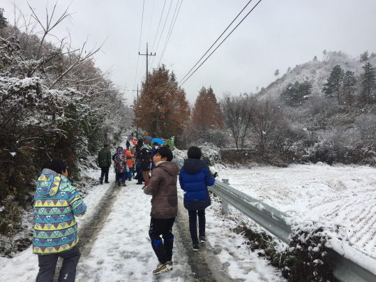 힘껏걷기_눈오는날01.JPG