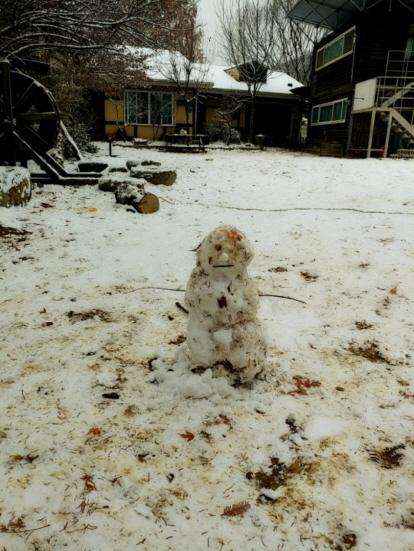눈사람02.jpg