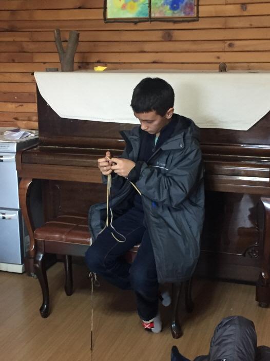 제이든방문03.JPG