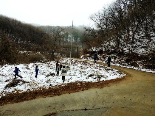 눈오는날05.jpg
