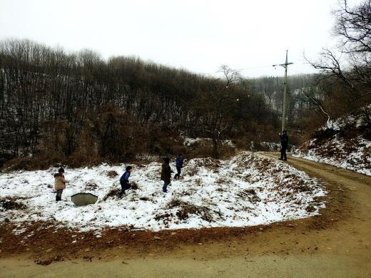 눈오는날04.jpg