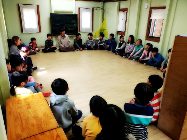 평화회의01.jpg
