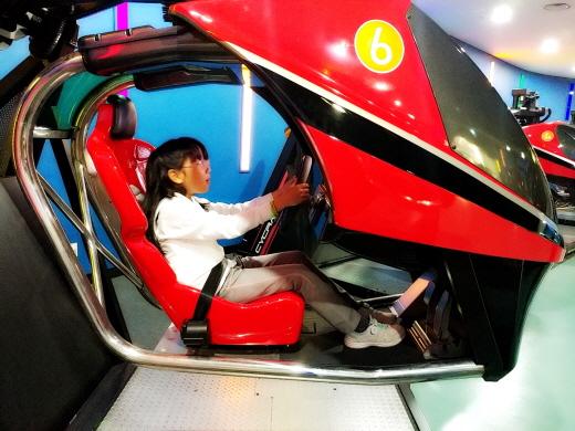 교통안전교육12.jpg