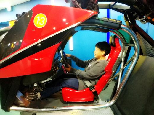 교통안전교육11.jpg