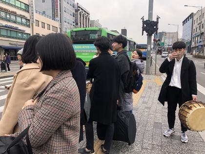 KakaoTalk_Photo_20190323_1212_33781.jpg