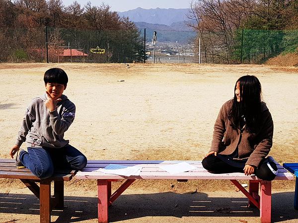 하랑이와 동윤이.jpg